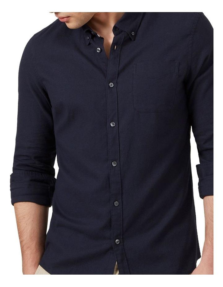 Linen Shirt image 4