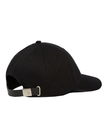 8744a80329a0af Men's Hats | Hats For Men | MYER