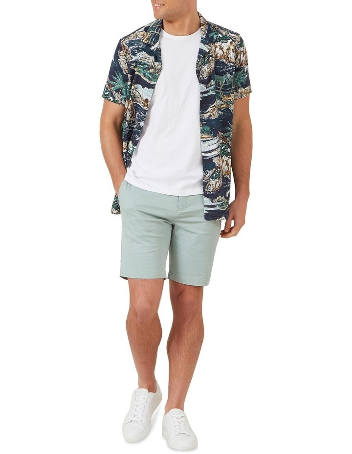 Islands Classic Fit Shirt image 2