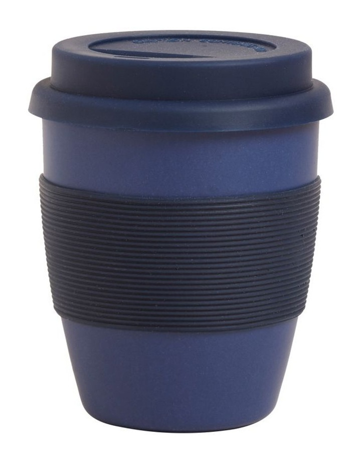 Eco Coffee Cup image 1
