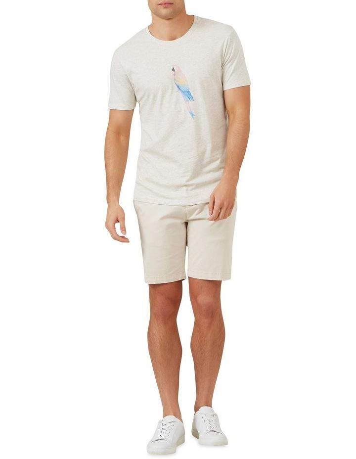 Parrot T Shirt image 2