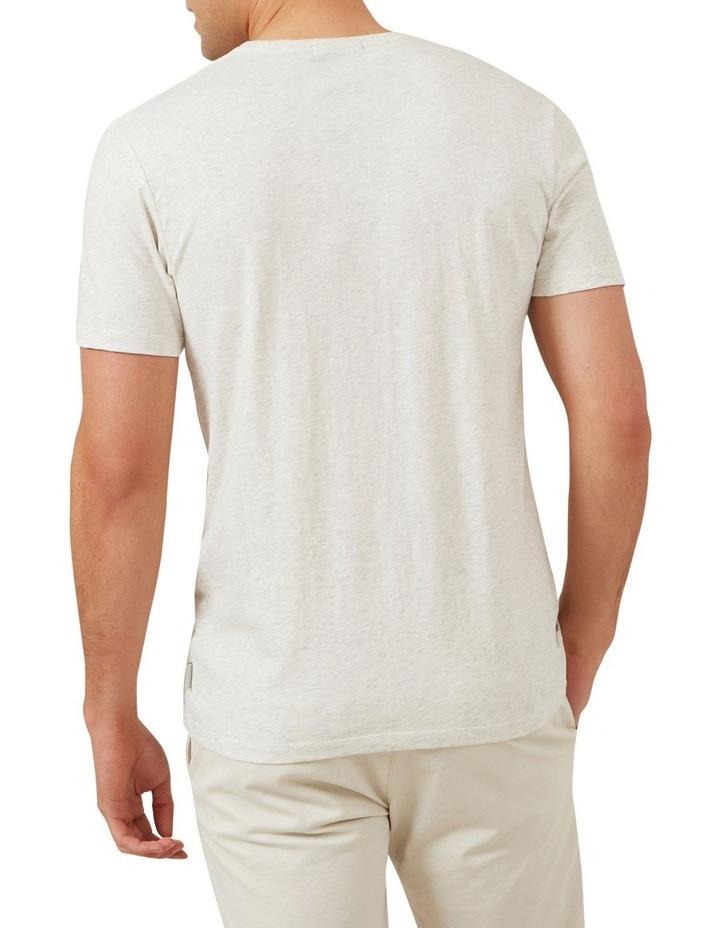 Parrot T Shirt image 3