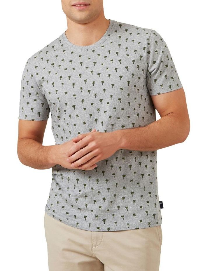 Mini Palm T Shirt image 1
