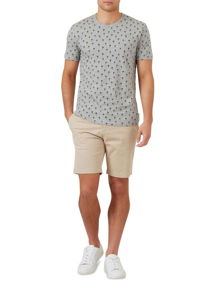 Mini Palm T Shirt image 2