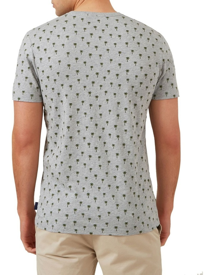 Mini Palm T Shirt image 3
