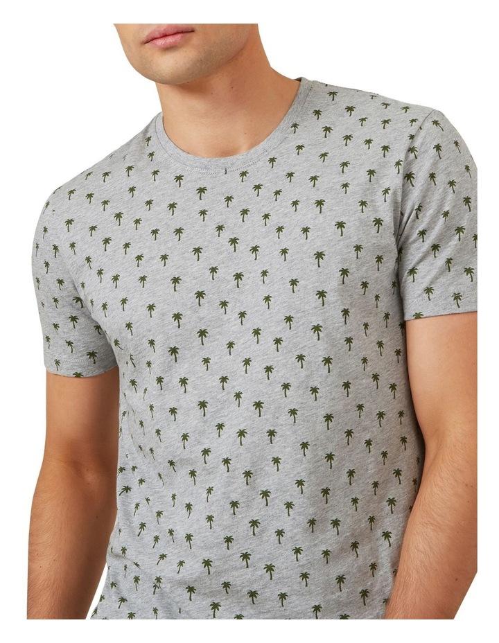 Mini Palm T Shirt image 4