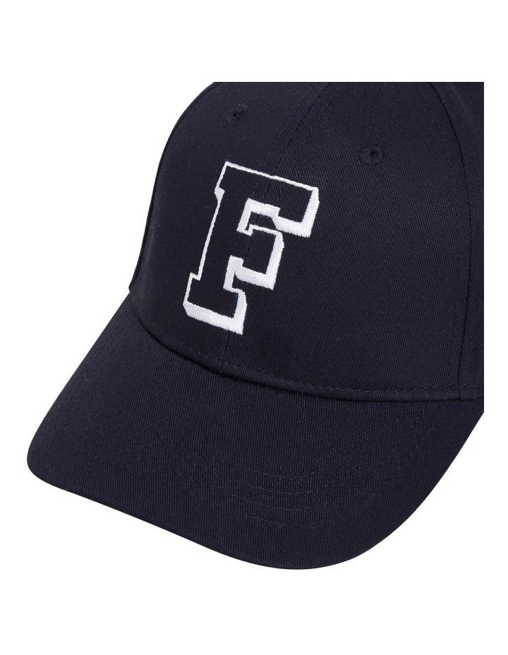 F Cap image 4