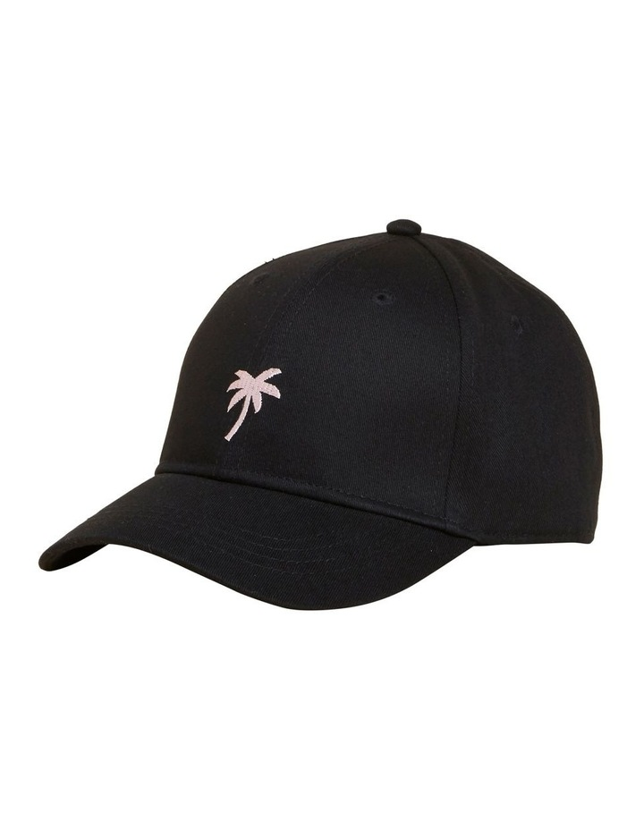 Palm Tree Cap image 1