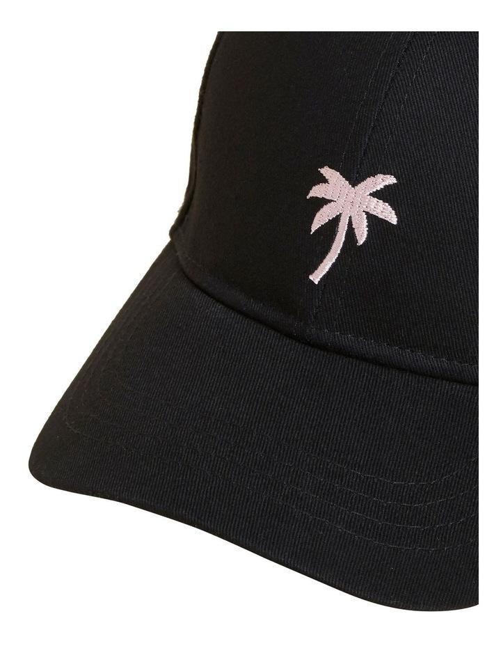 Palm Tree Cap image 4