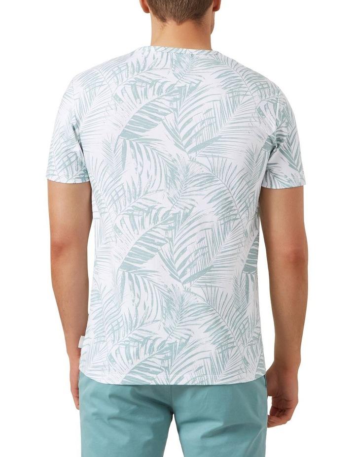 Floral T Shirt image 3