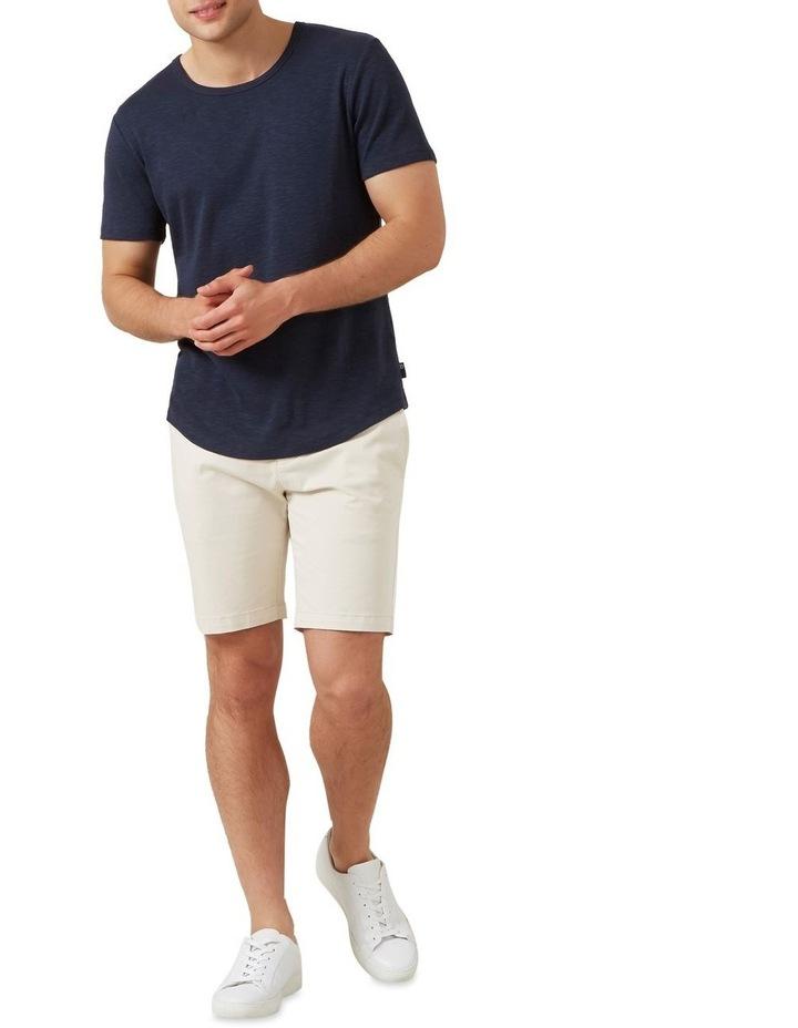 Textured T Shirt image 2