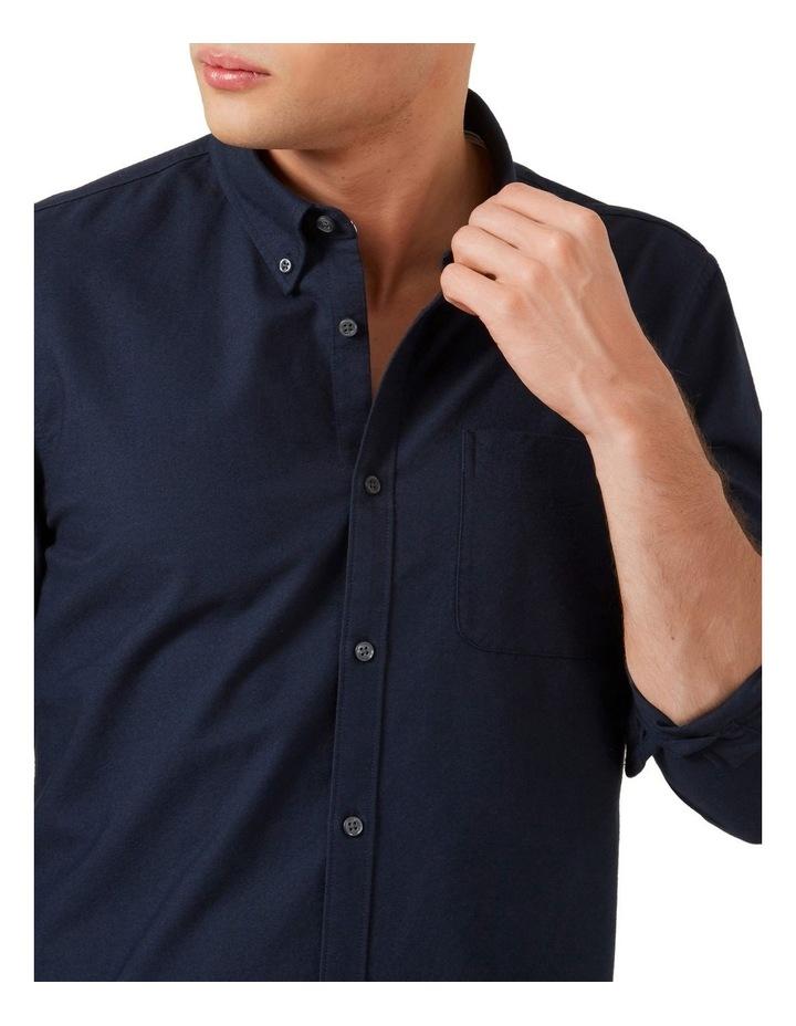 Oxford Regular Fit Shirt image 5