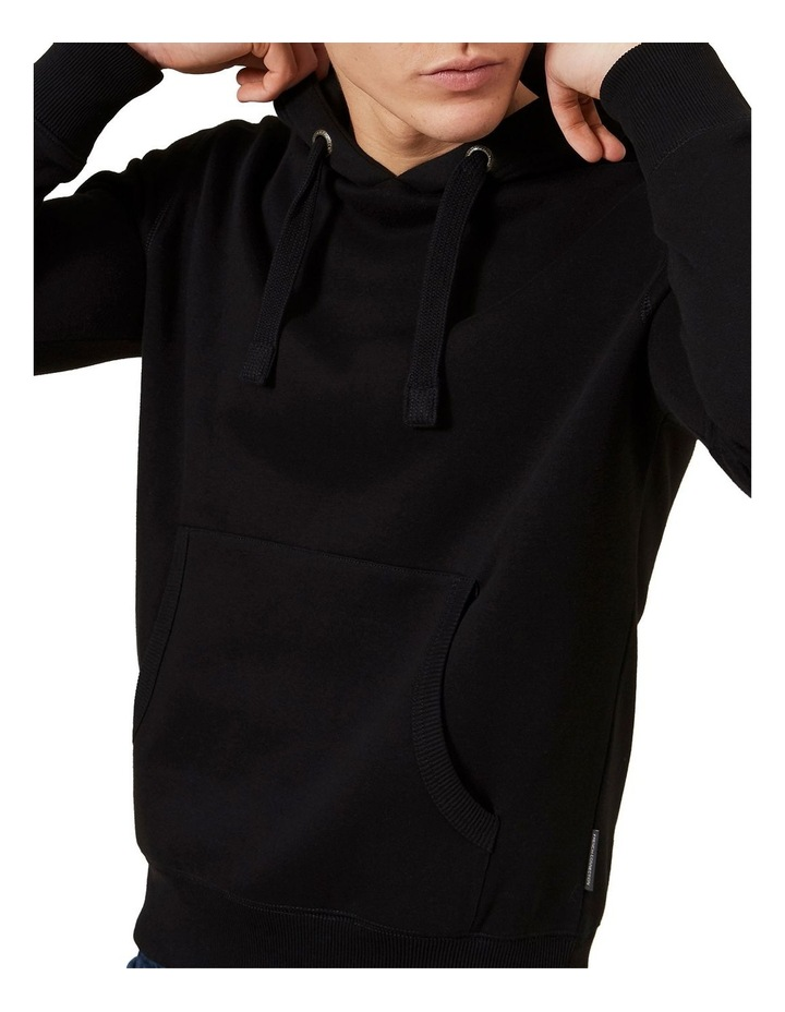Pull Over Hoodie Sweat image 4