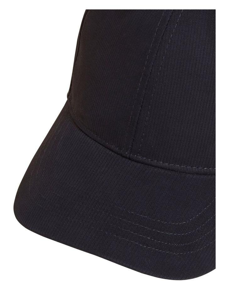 Plain Cotton Cap image 4