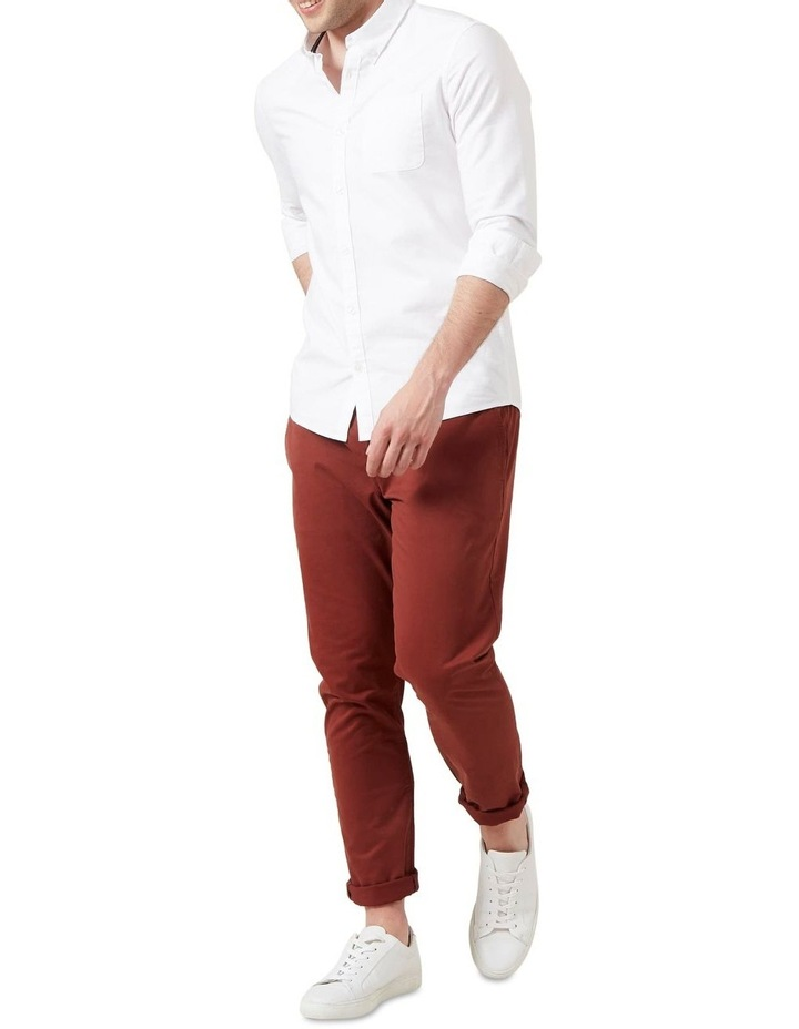 Slim Fit Chino Pant image 2