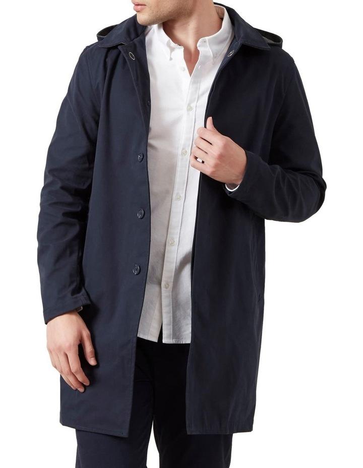Everyday Jacket image 1