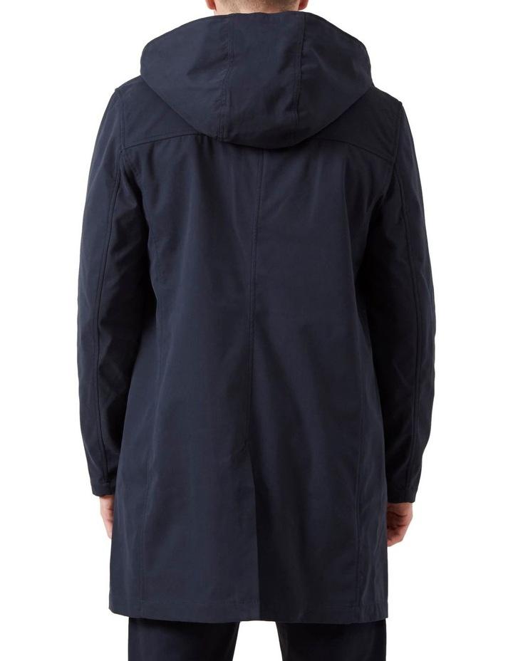 Everyday Jacket image 3