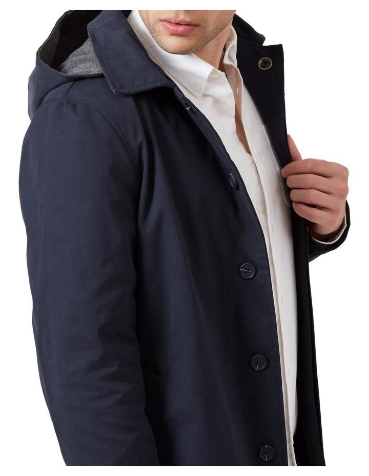 Everyday Jacket image 4