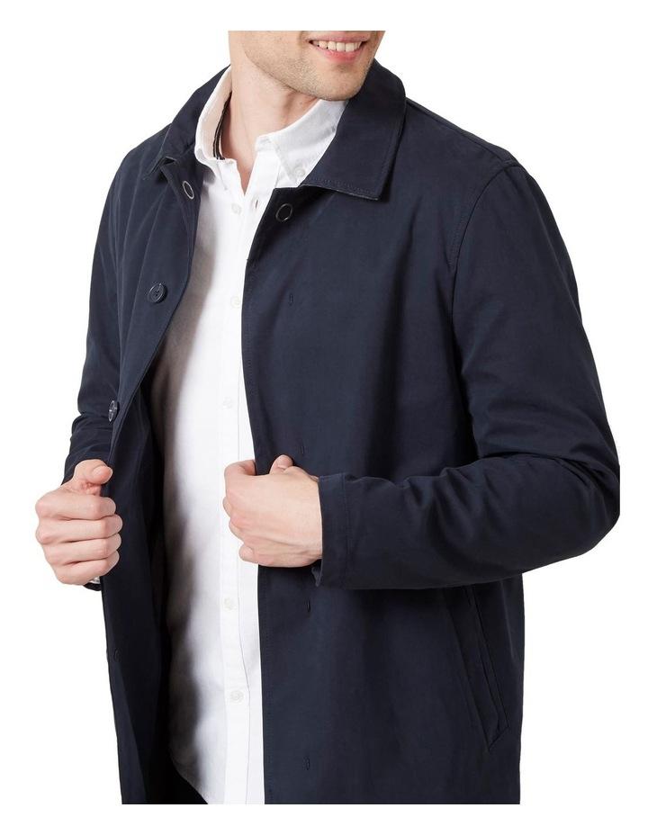 Everyday Jacket image 5