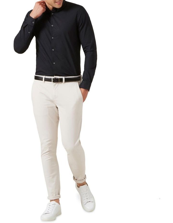 Formal Slim Fit Shirt image 2