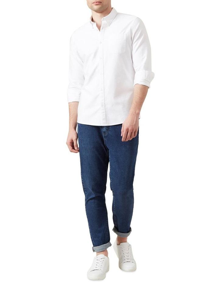Slim Stretch Jean image 2