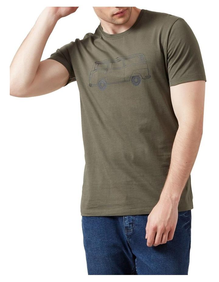 Kombi T Shirt image 1