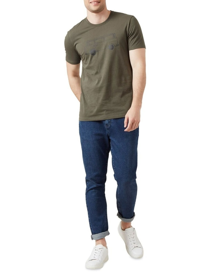 Kombi T Shirt image 2