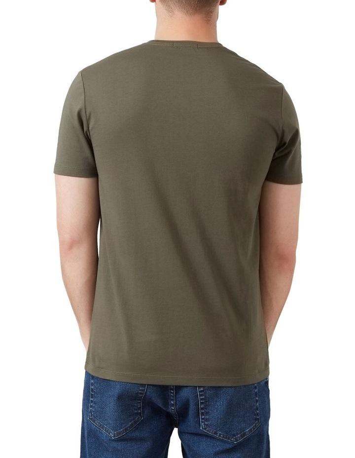 Kombi T Shirt image 3