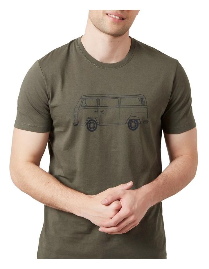 Kombi T Shirt image 4