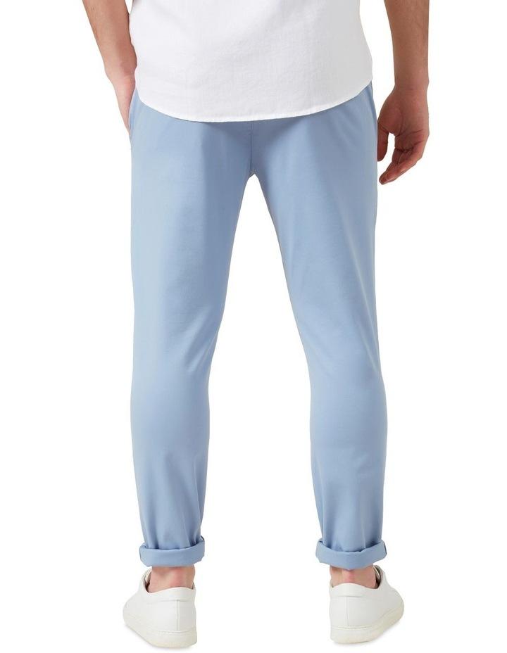 Slim Fit Chino Pant image 3