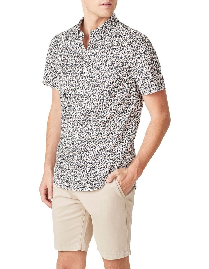 Toucan Regular Fit Shirt image 1