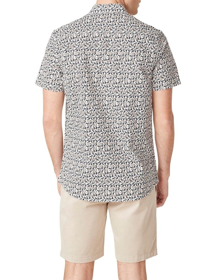 Toucan Regular Fit Shirt image 3