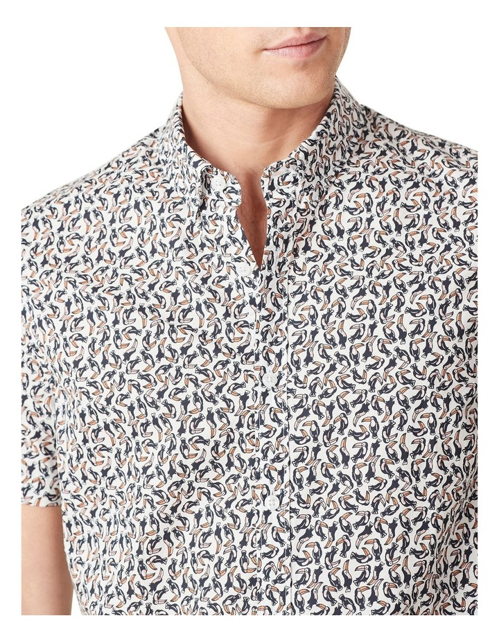 Toucan Regular Fit Shirt image 4