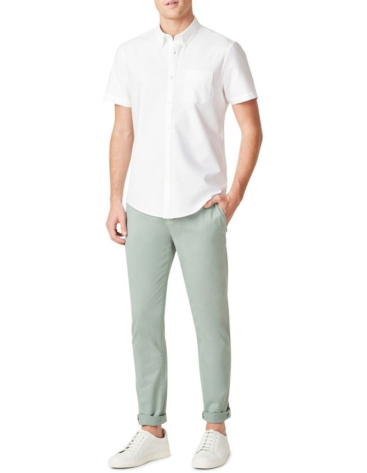 Slim Fit Chino Pant image 2