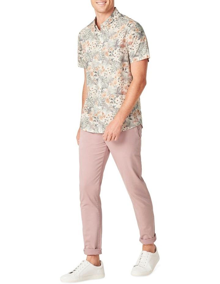 Flamingo Regular Fit Shirt image 2