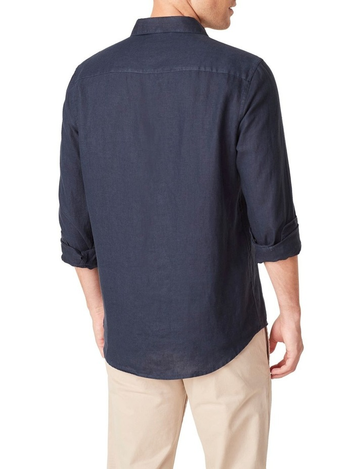 Soft Cotton Regular Fit Shirt image 3
