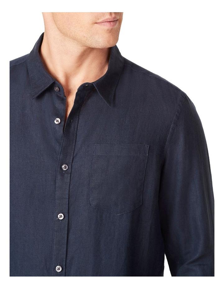 Soft Cotton Regular Fit Shirt image 4