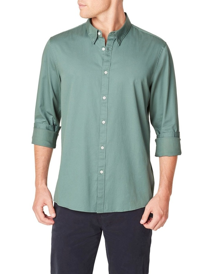 Soft Cotton Regular Fit Shirt image 1
