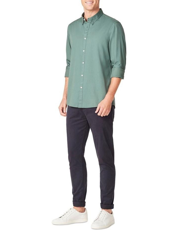 Soft Cotton Regular Fit Shirt image 2