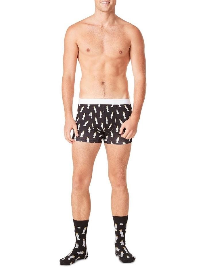 Underwear Sock Gift Pack image 3