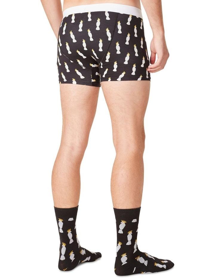 Underwear Sock Gift Pack image 4