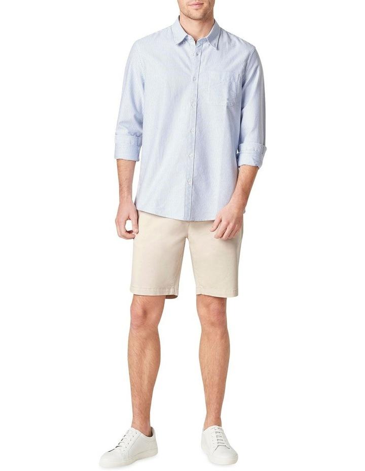Oxford Regular FiT-Shirt image 2