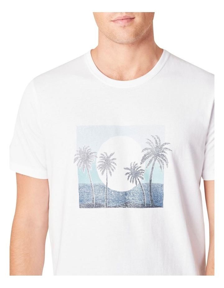 Vintage Palms T Shirt image 4