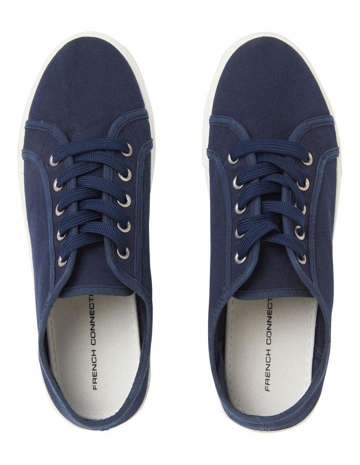 Canvas Sneaker image 4