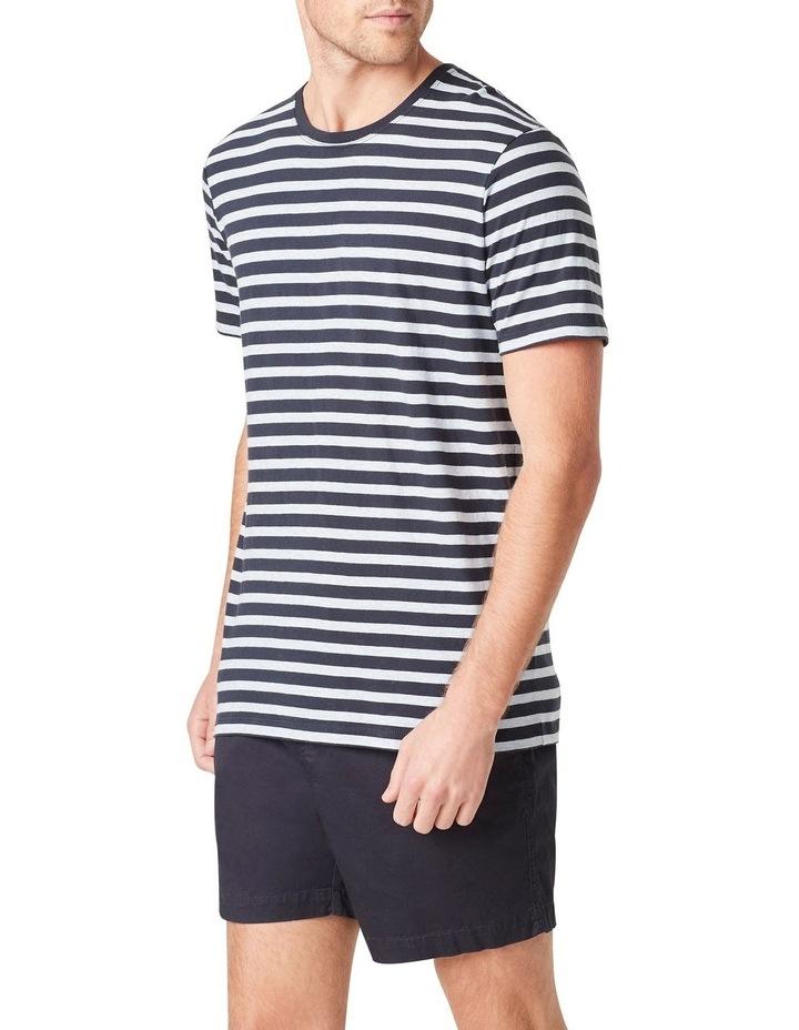 Stripe T Shirt image 1