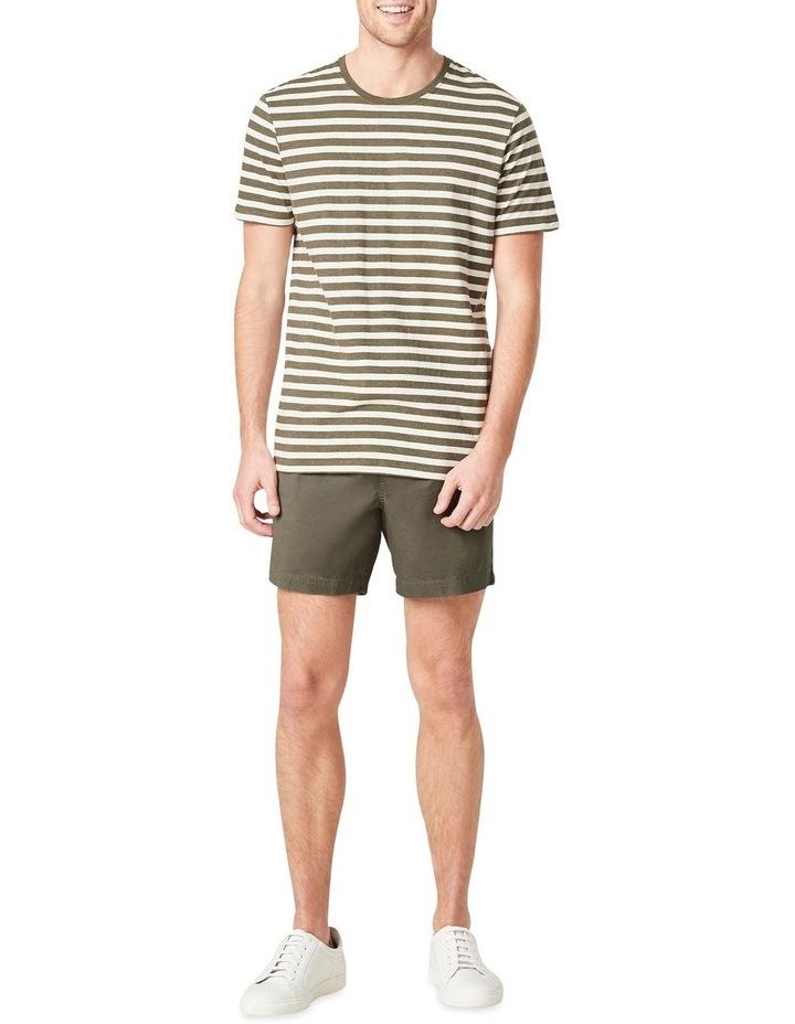 Stripe T Shirt image 2