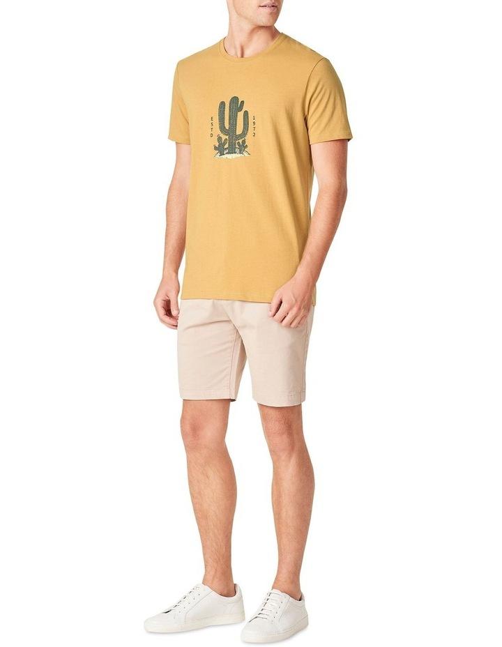 Vintage Cactus T Shirt image 2