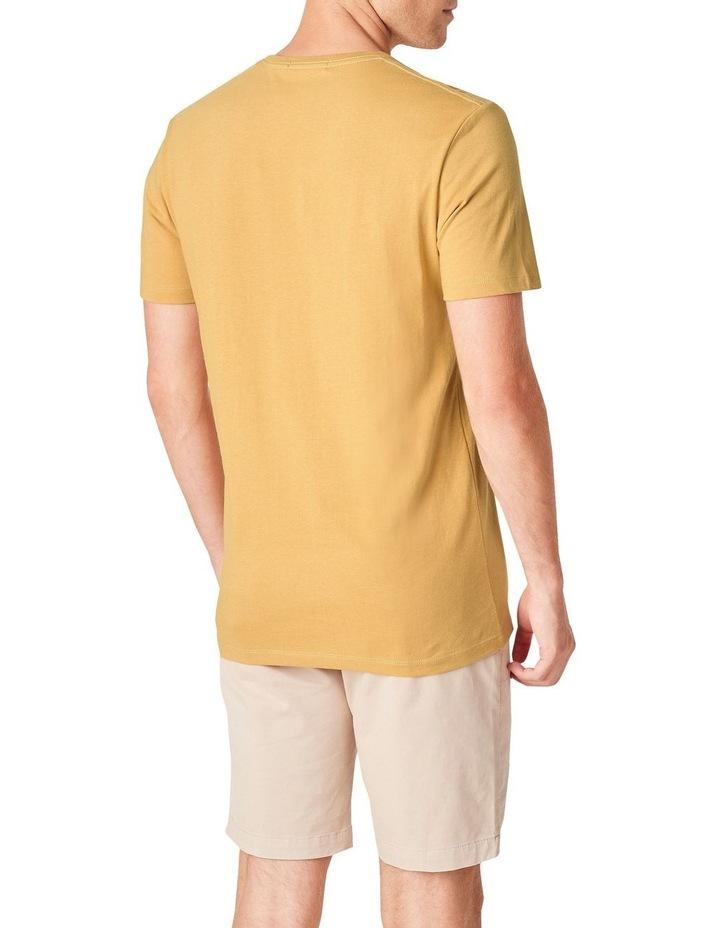 Vintage Cactus T Shirt image 3