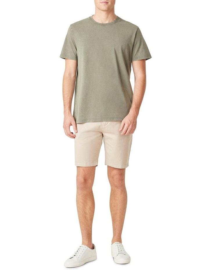 Vintage Wash T Shirt image 2