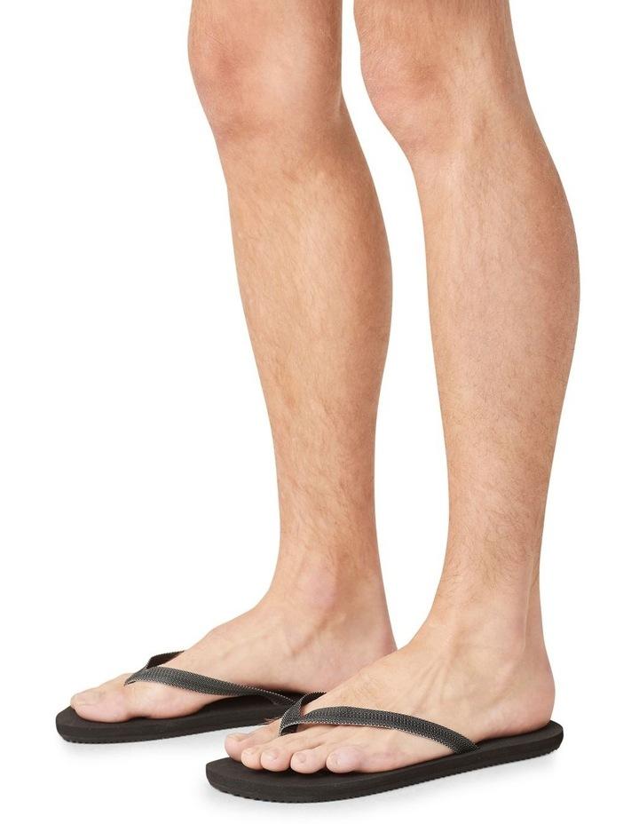 Rubber Sandal image 2